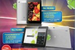 "Huawei MediaPad 7"" and Huawei MediaPad 10"" Special Price for Mobitel in Sri Lanka – April 2013"