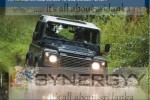 Land rover Defender 110 for USD 25,000 to USD 30,000 for Permit Holders – April 2013
