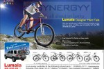 Lumala Bicycle for Rs. 25,000.00 Upwards in Sri Lanka – April 2013
