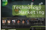 Technology Vs Marketing – a Forum with the Experts on 24th April 2013
