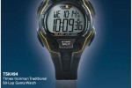 Timex Ironman T5K494 Wrist Watch for Rs. 1,850.00 Upwards