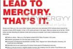 ACCA Tuition providers in Sri Lanka – Mercury ACCA Campus