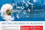 British Business Degree programme by APIIT Business School – New Intakes on June 2013