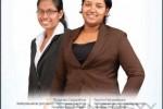 CIMA November 2013 examination focus classes at Achievers, Sri Lanka