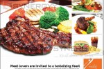 Delight meats for your dating at Let's Meet at Chatz