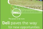 Dell Inspiron Laptops Prices starts from Rs. 69,990.00 upwards