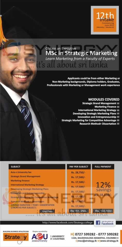Dissertation writing services sri lanka professional cv