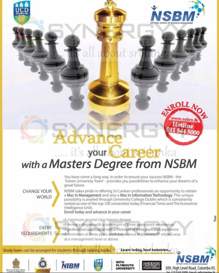 sfu second degree student application