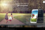 Samsung Galaxy S IV Released – Soon it will available in Sri Lanka