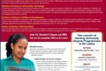 USA Bachelors  and Masters Degree in Sri Lanka – Horizon Campus