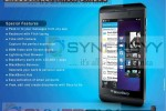 Blackberry Z10 for Rs. 89,990.00 from Dialog