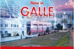Dailog 4G Networks Now in Galle