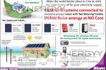 Eco-Friendly Solar Solution by Abans