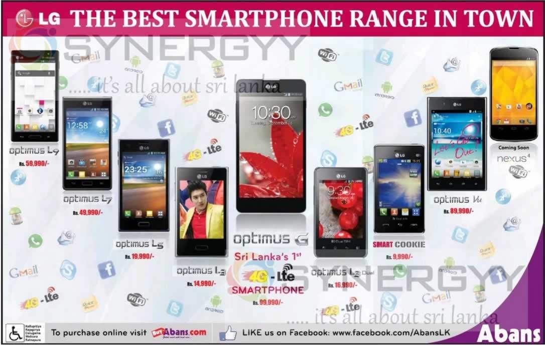 Sri lanka mobile phone penetration