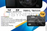 Olympus Camera for Rs. 12,990.00 Upwards
