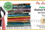 Pakistani Shalwar Material sale – Pre Eid Offer