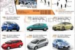 Sampath Leasing Options for all kind of cars – www.click2drive.lk
