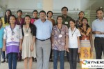 12 Students selected for Scholarships to study in India in 2013
