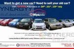 AMW Capital leasing Promotion at SkyMor on 20th to 22nd July 2013