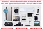 Abans Stock Clearance Sale in Ja-ela, Anuradhapura & Hikkaduwa from 26th July to 28th July 2013