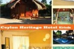 Book your Hotel via www.tripbag.net and enjoy 40% off – Till 31st July 2013
