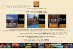 Ceylon Hotels Corporation Happy Holidays Promotion till 31st July 2013