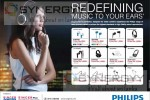 Philips Ear Phones in Sri Lanka – Prices Updated June 2013