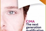 CIMA Leading Professional Qualification in Sri Lanka