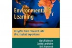 Environmental Learning; Insights from research into the student experience for USD 107.47 after Discount of 32% (Free Shipping Worldwide)