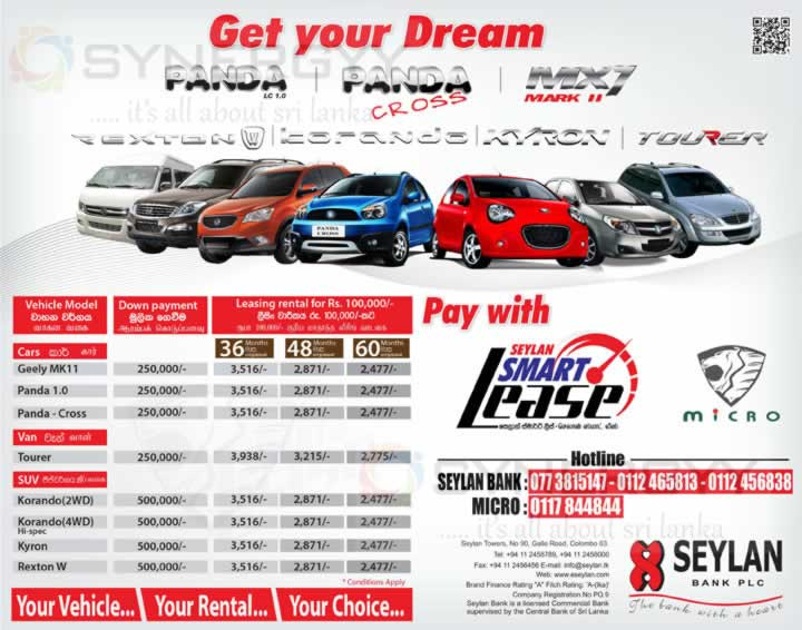 Peoples Bank Car Loan