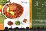 Ramadan Biriyani offers