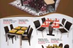 Softlogic Life Style Dine in Table Prices – August 2013