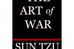 Sun Tzu's The Art of War for USD 5.47 with Free Shipping to Sri Lanka
