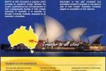 Australian University Transfer Programme
