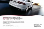 JAGUAR XF for USD 35,000.00 in Sri Lanka for Permit Holders