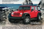 Jeep Wrangler Unlimited Sport 4X4 Prices in Sri Lanka – USD 35,000 for Permit Holders