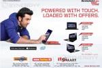 Lenovo Laptop Prices in Sri lanka – September 2013