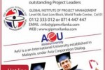 MSc in Project Management by AeU