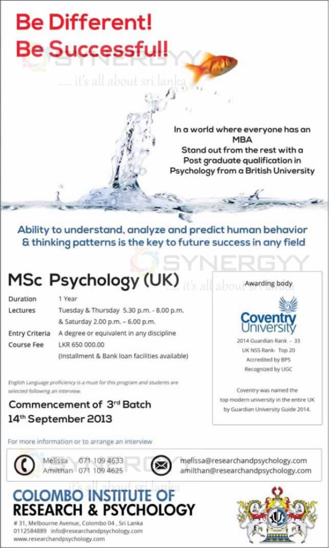 organised unorganised psychology experiment Although it has long been recognised that industrial conflict embraces both strikes and other `unorganised' forms of conflict, such as absenteeism, there has been remarkably little empirical analysis of unorganised conflict per se or the relationship between organised and unorganised conflict.