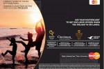 Master Card Promotions in Sri Lanka – September 2013