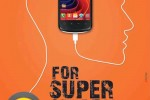 Micromax Ninja A27 now in Sri Lanka for Rs. 6,990.00 only