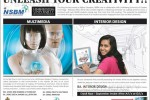 NSBM Degree Programme for Multimedia & Interior Design – September 2013 Intakes
