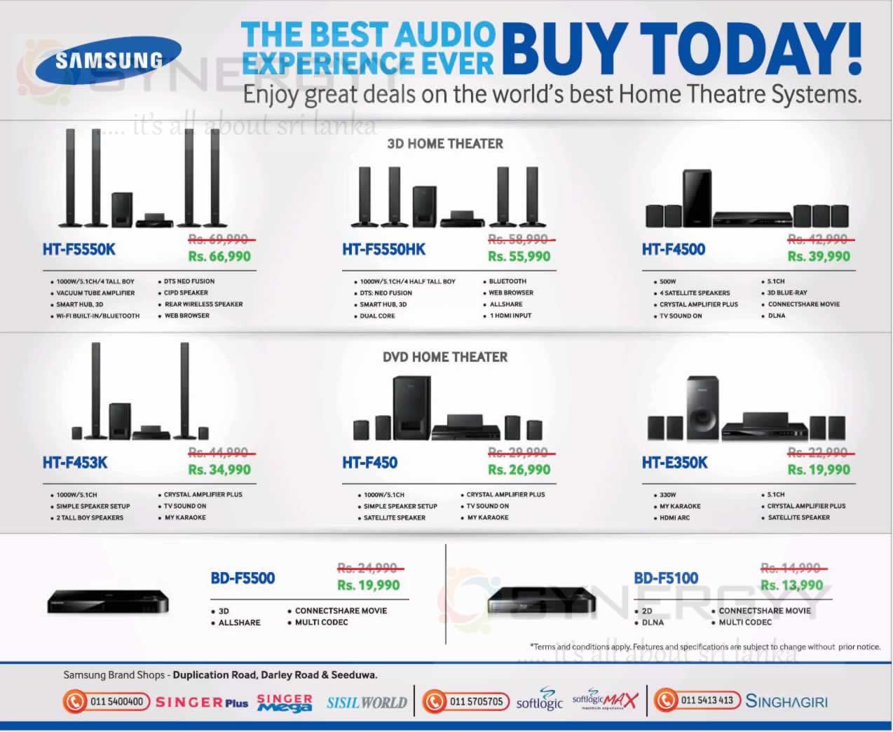 samsung home theater 2013. samsung home theater systems discount promotion 2013