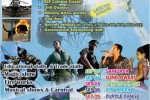 Sky Flash 2013 on 5th to 9th September 2013 at SLAF base Hingurakgoda