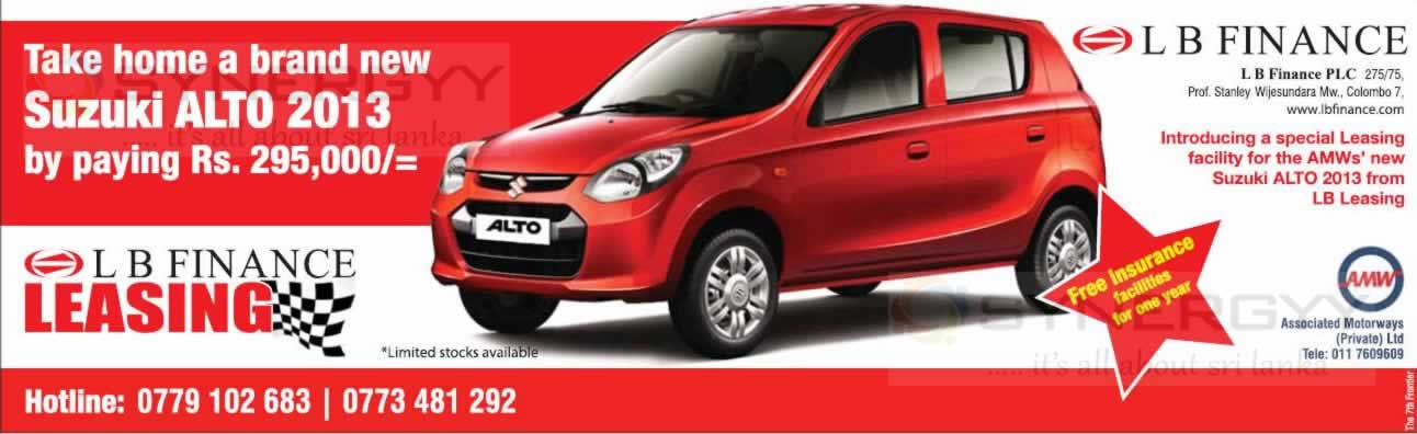 Rent A Car Colombo