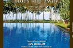 35% Off at the Blue Water Wadduwa for Sampath Bank Credit Cardholders– till 15th November 2013