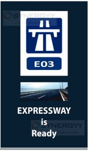 Colombo Katunayake E03 Express High Opens 27 – Fee Rs. 300.00 Upwards