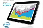 HP Elite Pad for Rs. 130,000.00 from HP Sri Lanka
