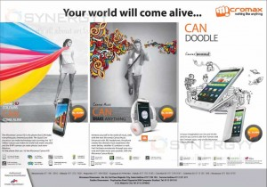 Micromax Mobile in Sri Lanka – Price Update October 2013