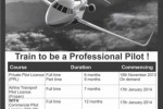 Private Pilot and Commercial Pilot Licence in Sri Lanka from Skyline Aviation